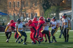 Warlords-AFC-_vs._Pannonia-Eagles-6-von-36