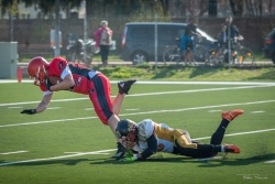 Warlords-AFC-_vs._Pannonia-Eagles-7-von-36