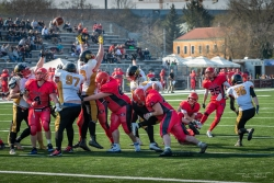 Warlords-AFC-_vs._Pannonia-Eagles-9-von-36