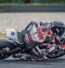 Motorradevent – Slovakiaring  Juni 2015